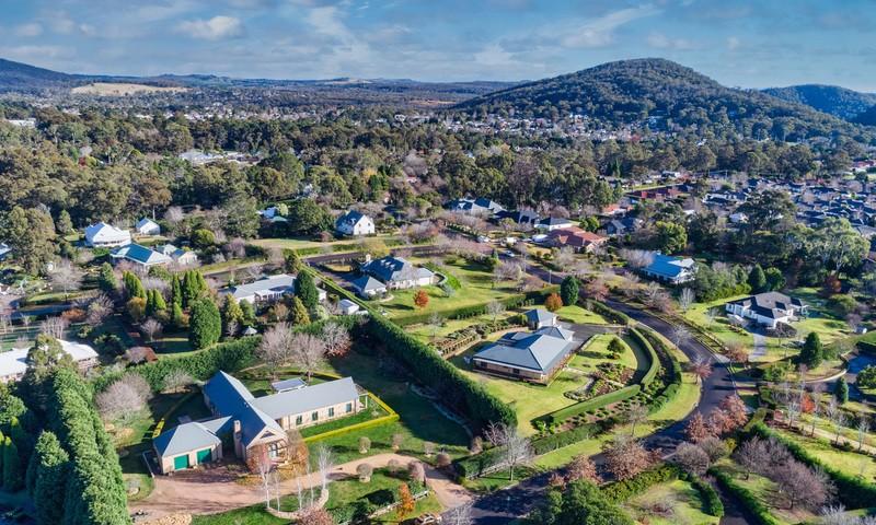 https://assets.boxdice.com.au/duncan_hill_property/listings/3211/30994616.jpg?crop=800x480