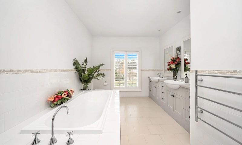 https://assets.boxdice.com.au/duncan_hill_property/listings/3211/57e40f55.jpg?crop=800x480