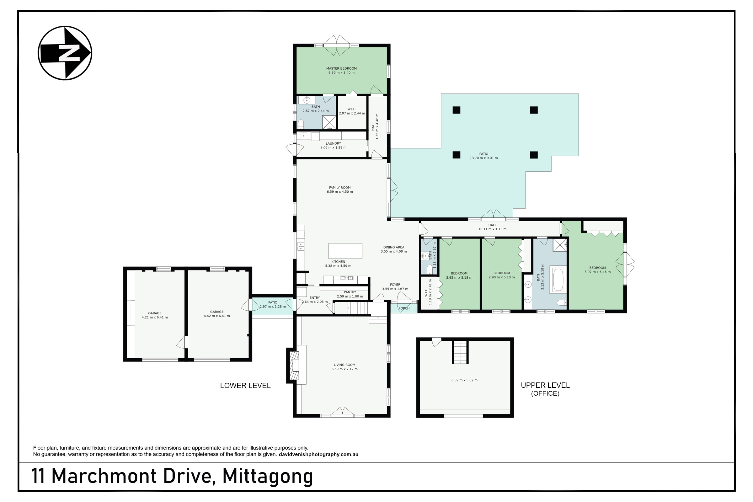 https://assets.boxdice.com.au/duncan_hill_property/listings/3211/5b5461c1.jpg