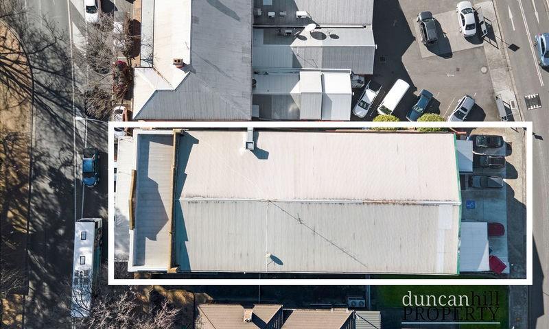 https://assets.boxdice.com.au/duncan_hill_property/listings/3216/b55dbacd.jpg?crop=800x480