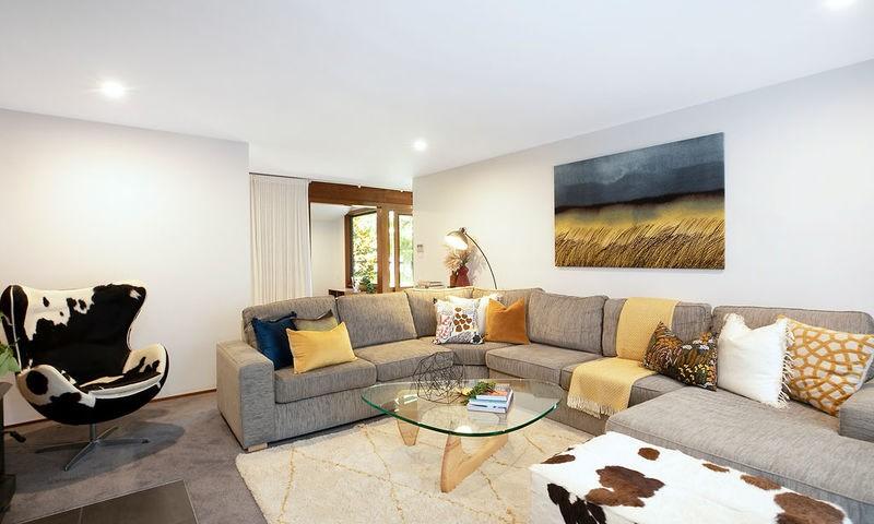 https://assets.boxdice.com.au/duncan_hill_property/listings/3228/003c5e1f.jpg?crop=800x480