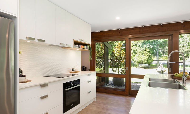 https://assets.boxdice.com.au/duncan_hill_property/listings/3228/33fc0c71.jpg?crop=800x480