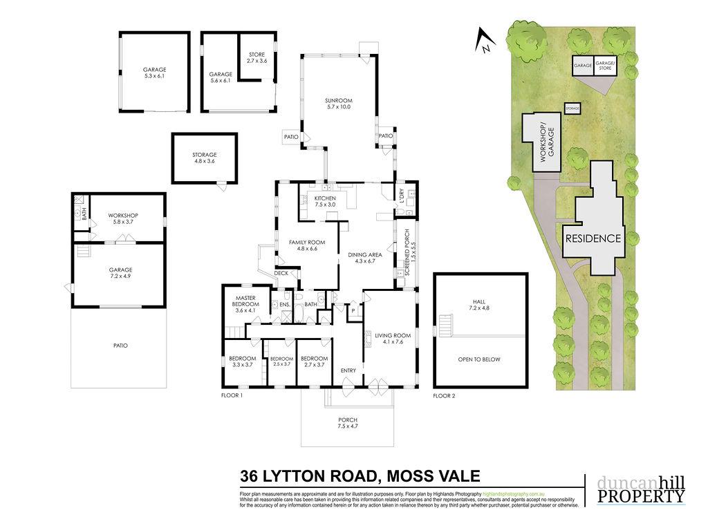 https://assets.boxdice.com.au/duncan_hill_property/listings/3236/0921ddd1.jpg