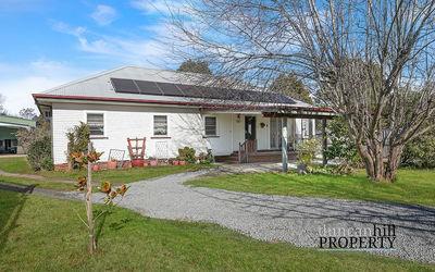 https://assets.boxdice.com.au/duncan_hill_property/listings/3236/656d009a.jpg?crop=400x250