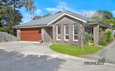 https://assets.boxdice.com.au/duncan_hill_property/listings/3240/90bbc75d.jpg?crop=400x250