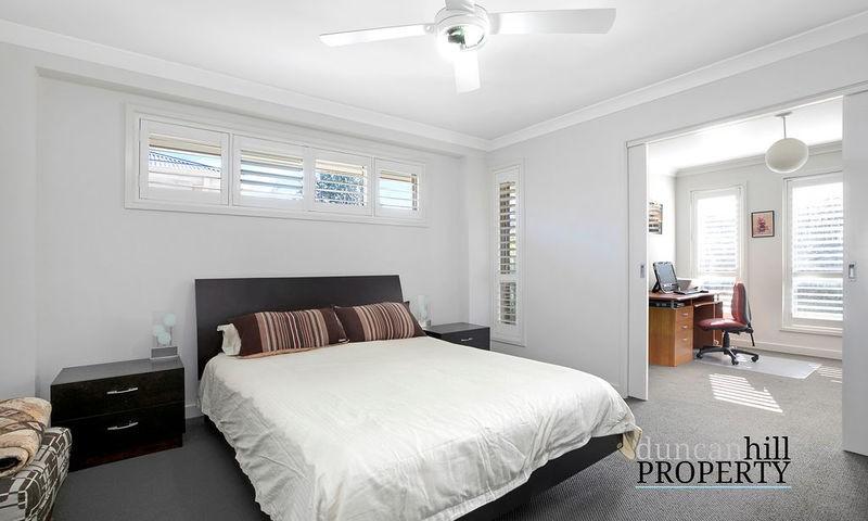 https://assets.boxdice.com.au/duncan_hill_property/listings/3240/a4562211.jpg?crop=800x480