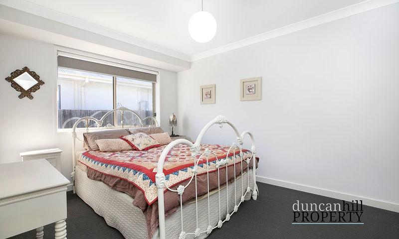 https://assets.boxdice.com.au/duncan_hill_property/listings/3240/ab2743e4.jpg?crop=800x480