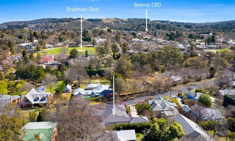 https://assets.boxdice.com.au/duncan_hill_property/listings/3246/5c0fa31d.jpg?crop=800x480