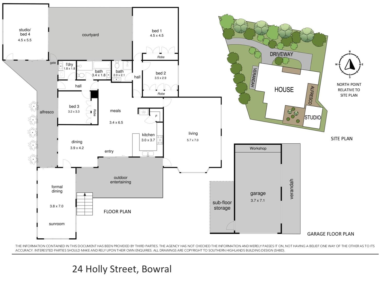 https://assets.boxdice.com.au/duncan_hill_property/listings/3246/855a9894.jpg