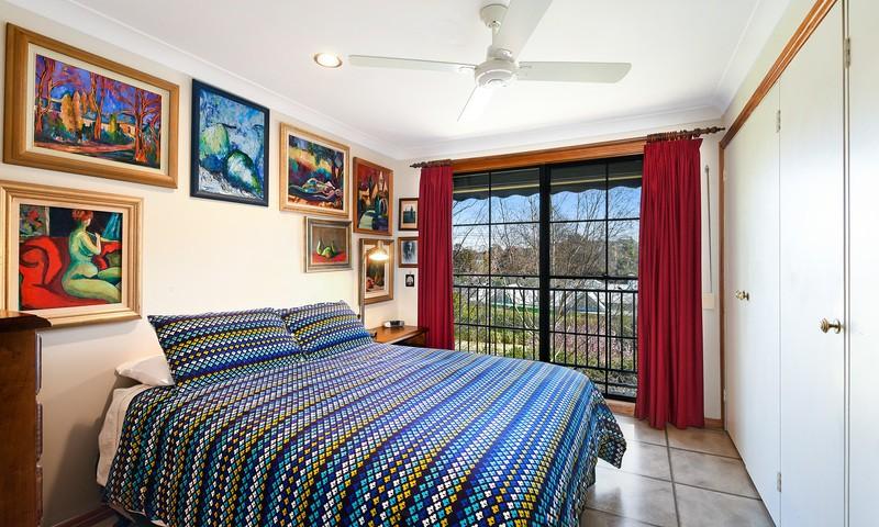 https://assets.boxdice.com.au/duncan_hill_property/listings/3246/9b2c0cb3.jpg?crop=800x480