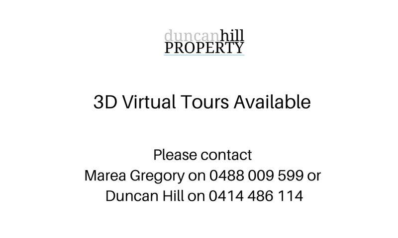 https://assets.boxdice.com.au/duncan_hill_property/listings/3247/16f9e022.jpg?crop=800x480