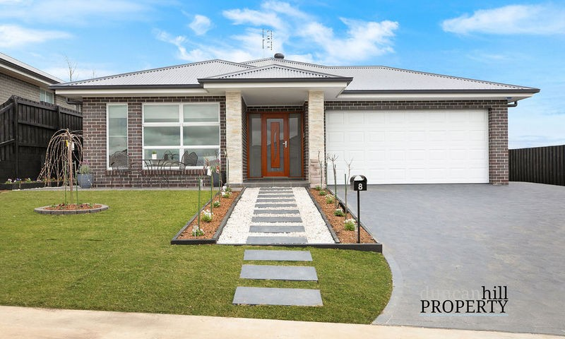 https://assets.boxdice.com.au/duncan_hill_property/listings/3247/32b25307.jpg?crop=800x480