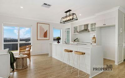https://assets.boxdice.com.au/duncan_hill_property/listings/3247/48314bf1.jpg?crop=400x250