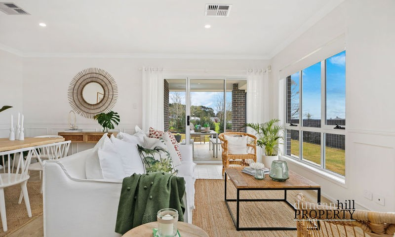 https://assets.boxdice.com.au/duncan_hill_property/listings/3247/80121776.jpg?crop=800x480