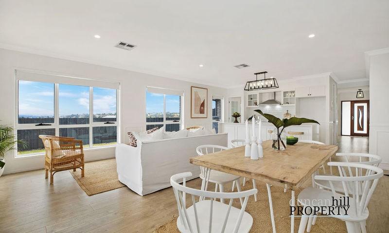 https://assets.boxdice.com.au/duncan_hill_property/listings/3247/b16a042a.jpg?crop=800x480