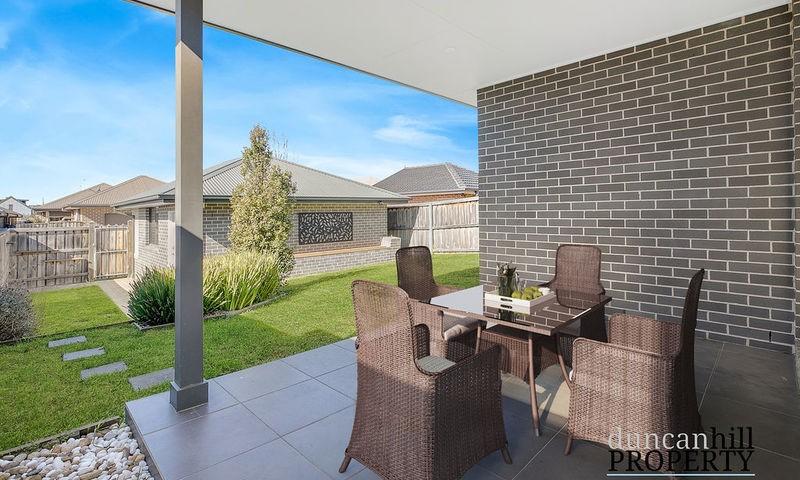 https://assets.boxdice.com.au/duncan_hill_property/listings/3250/4e4c2368.jpg?crop=800x480