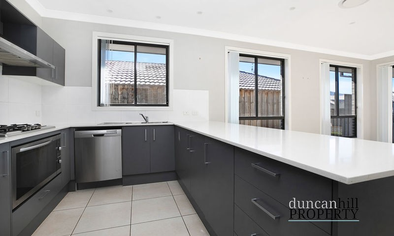 https://assets.boxdice.com.au/duncan_hill_property/listings/3250/ed7ce53f.jpg?crop=800x480