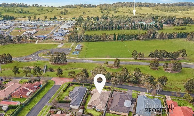 https://assets.boxdice.com.au/duncan_hill_property/listings/3267/0bc17fa7.jpg?crop=800x480