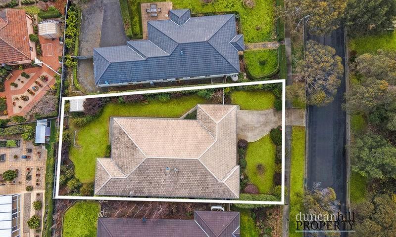 https://assets.boxdice.com.au/duncan_hill_property/listings/3267/1bca91dc.jpg?crop=800x480