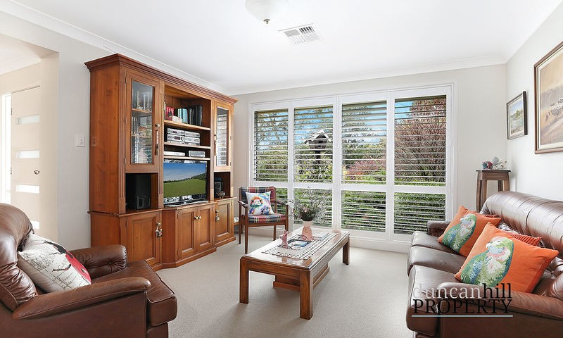 https://assets.boxdice.com.au/duncan_hill_property/listings/3267/2b192b7e.jpg?crop=800x480