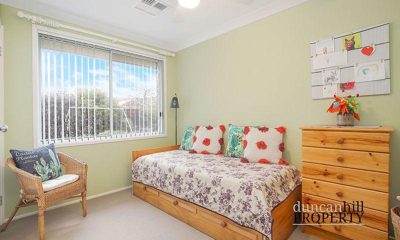 https://assets.boxdice.com.au/duncan_hill_property/listings/3267/681d4668.jpg?crop=800x480
