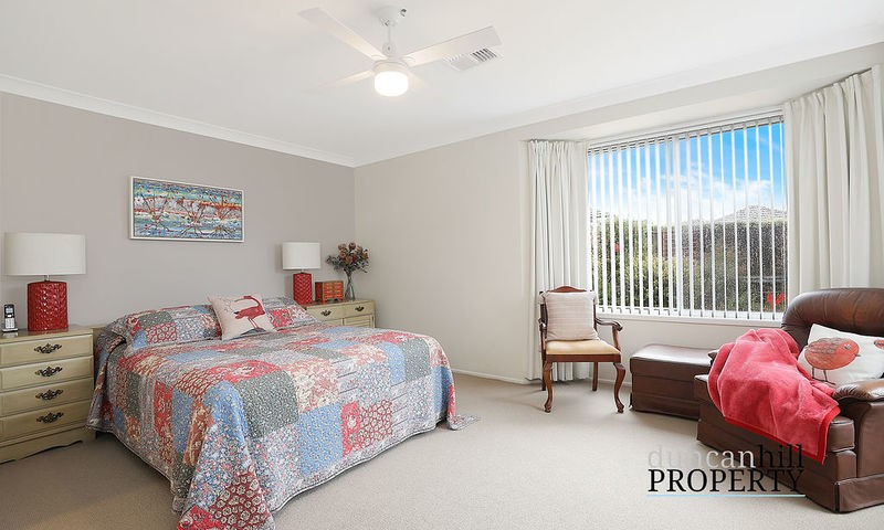 https://assets.boxdice.com.au/duncan_hill_property/listings/3267/86063611.jpg?crop=800x480