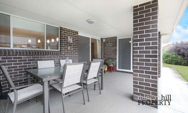 https://assets.boxdice.com.au/duncan_hill_property/listings/3267/c9b4e576.jpg?crop=800x480