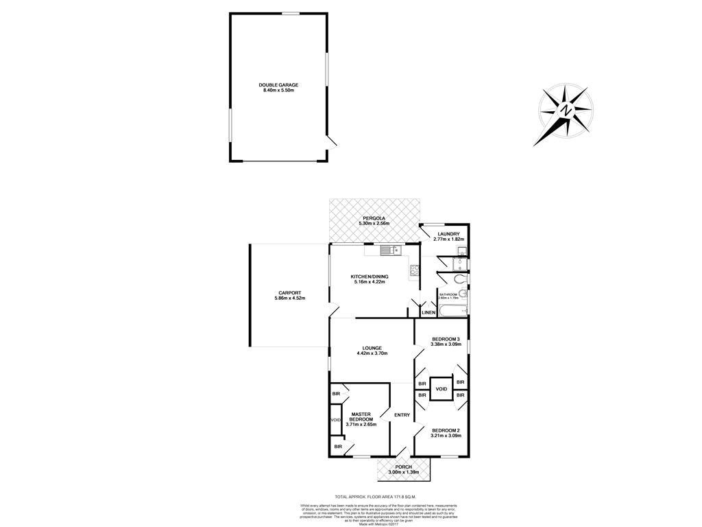 https://assets.boxdice.com.au/duncan_hill_property/listings/3270/03a00caa.jpg