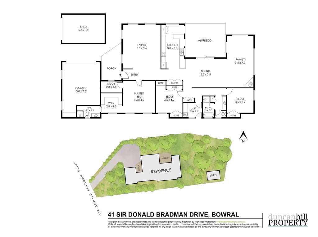 https://assets.boxdice.com.au/duncan_hill_property/listings/3283/066b005f.jpg
