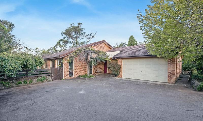 https://assets.boxdice.com.au/duncan_hill_property/listings/3283/75edfb28.jpg?crop=800x480