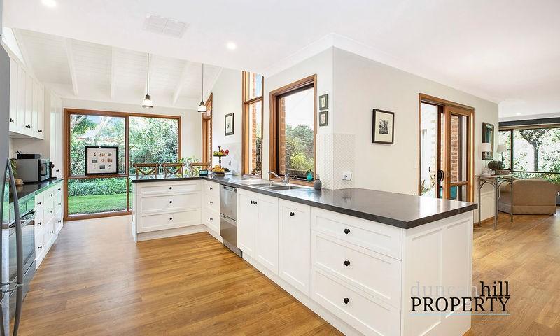 https://assets.boxdice.com.au/duncan_hill_property/listings/3283/8b4213cb.jpg?crop=800x480
