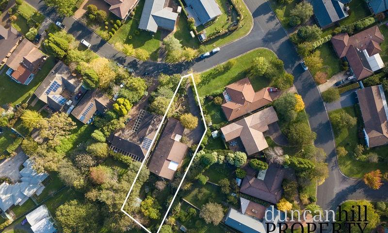 https://assets.boxdice.com.au/duncan_hill_property/listings/3283/cdf69c8b.jpg?crop=800x480