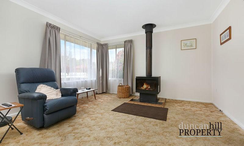 https://assets.boxdice.com.au/duncan_hill_property/listings/3285/4b29d345.jpg?crop=800x480