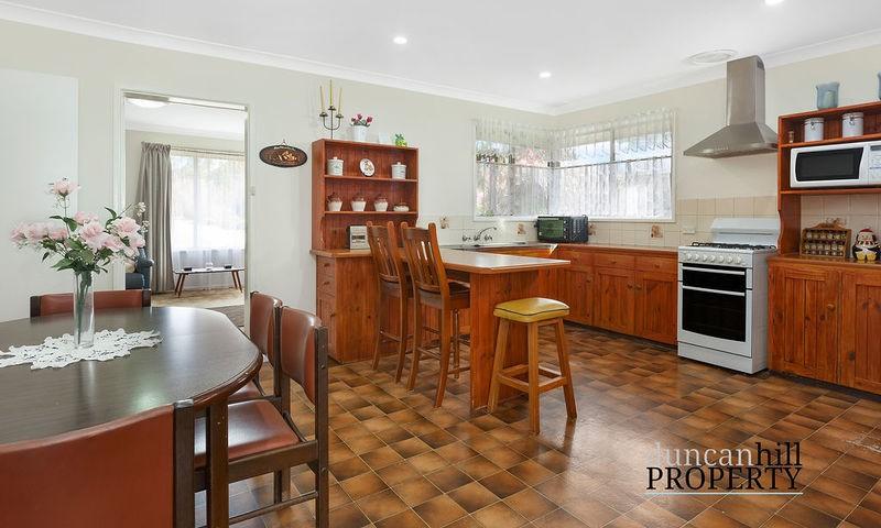 https://assets.boxdice.com.au/duncan_hill_property/listings/3285/bdad1590.jpg?crop=800x480