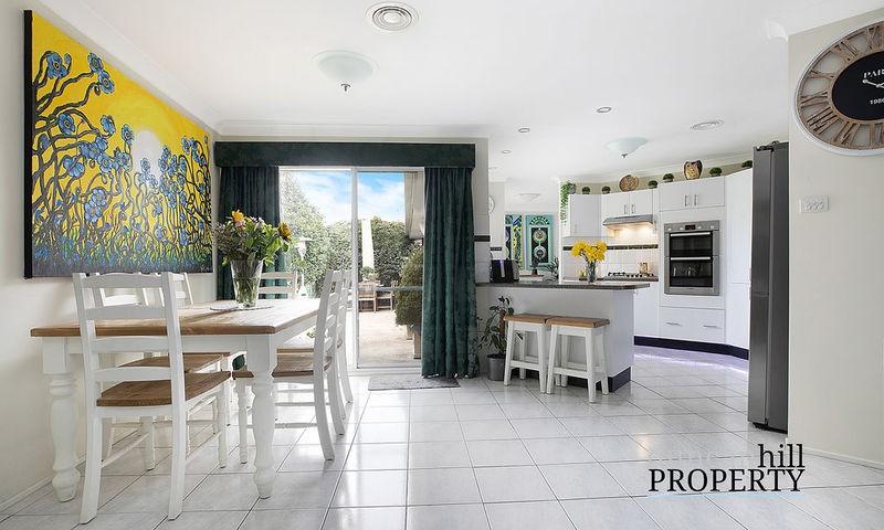 https://assets.boxdice.com.au/duncan_hill_property/listings/3287/00c71f63.jpg?crop=800x480