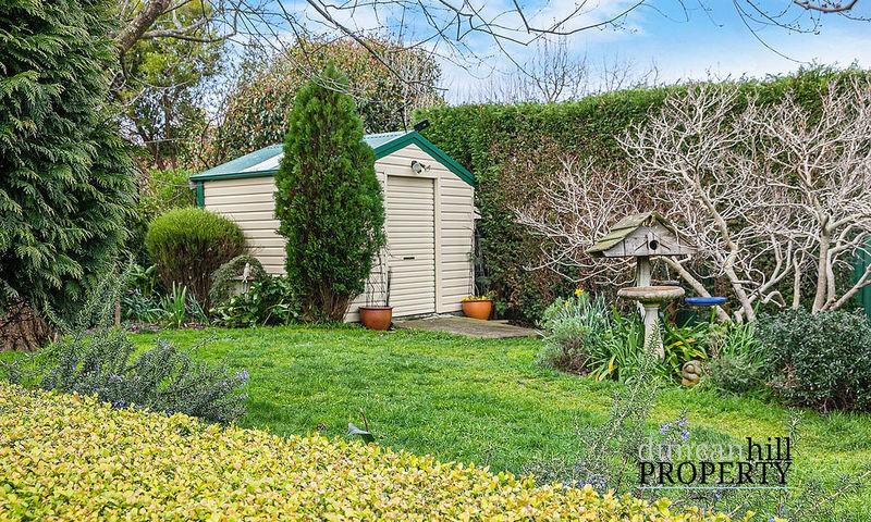 https://assets.boxdice.com.au/duncan_hill_property/listings/3287/fdb20b81.jpg?crop=800x480