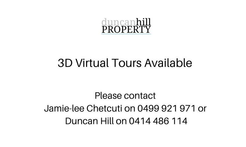 https://assets.boxdice.com.au/duncan_hill_property/listings/3287/fdd147d6.jpg?crop=800x480
