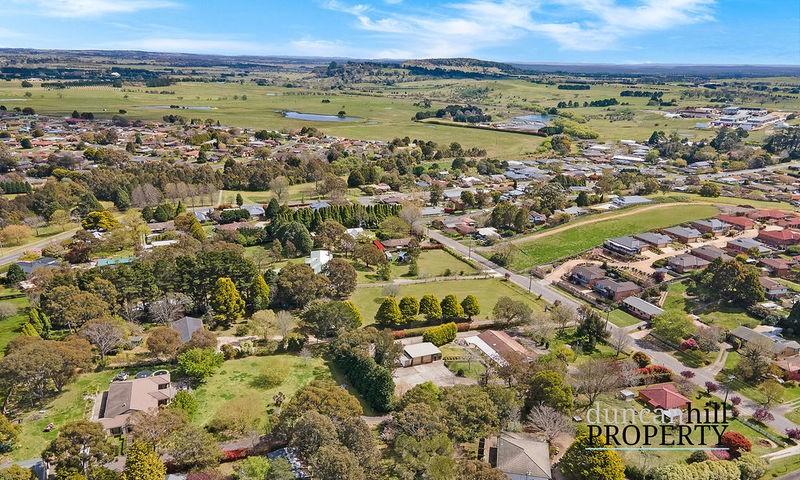 https://assets.boxdice.com.au/duncan_hill_property/listings/3288/921065f4.jpg?crop=800x480