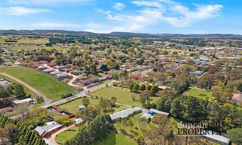 https://assets.boxdice.com.au/duncan_hill_property/listings/3288/9731c946.jpg?crop=800x480