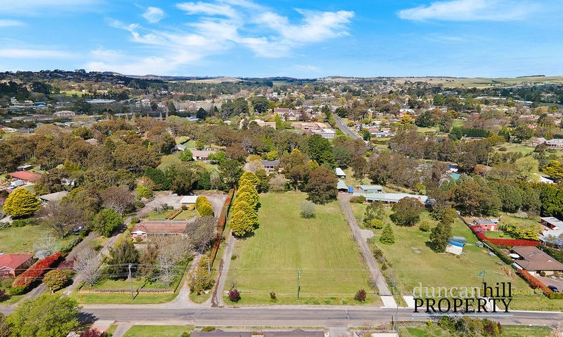 https://assets.boxdice.com.au/duncan_hill_property/listings/3288/c7ad3e36.jpg?crop=800x480