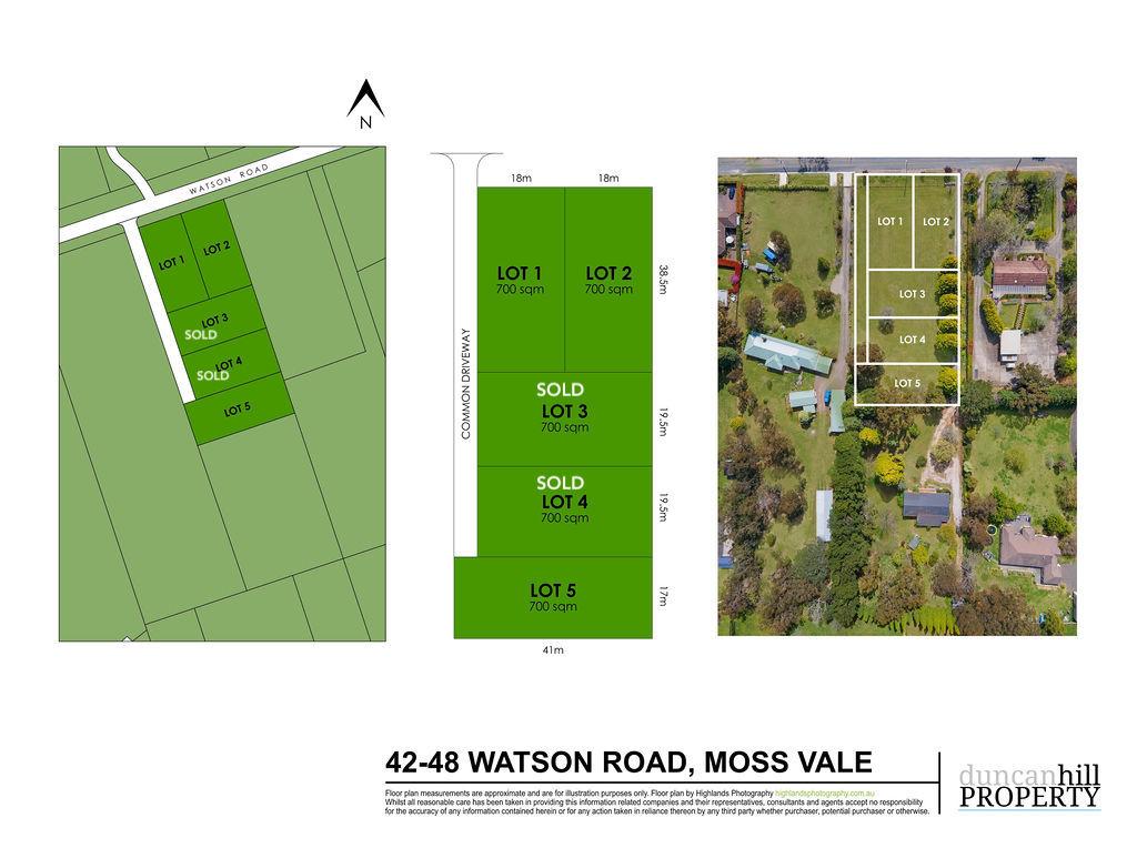 https://assets.boxdice.com.au/duncan_hill_property/listings/3288/d4410e92.jpg