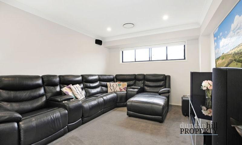 https://assets.boxdice.com.au/duncan_hill_property/listings/3293/03bbd02d.jpg?crop=800x480