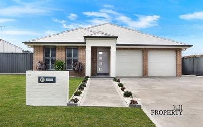 https://assets.boxdice.com.au/duncan_hill_property/listings/3293/47a434b1.jpg?crop=400x250