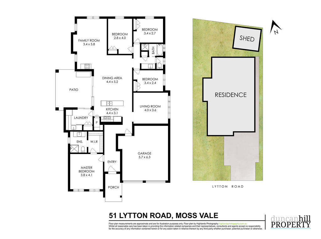https://assets.boxdice.com.au/duncan_hill_property/listings/3293/80f8d5e5.jpg