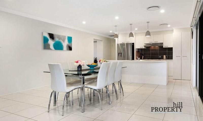 https://assets.boxdice.com.au/duncan_hill_property/listings/3293/a1504ae9.jpg?crop=800x480