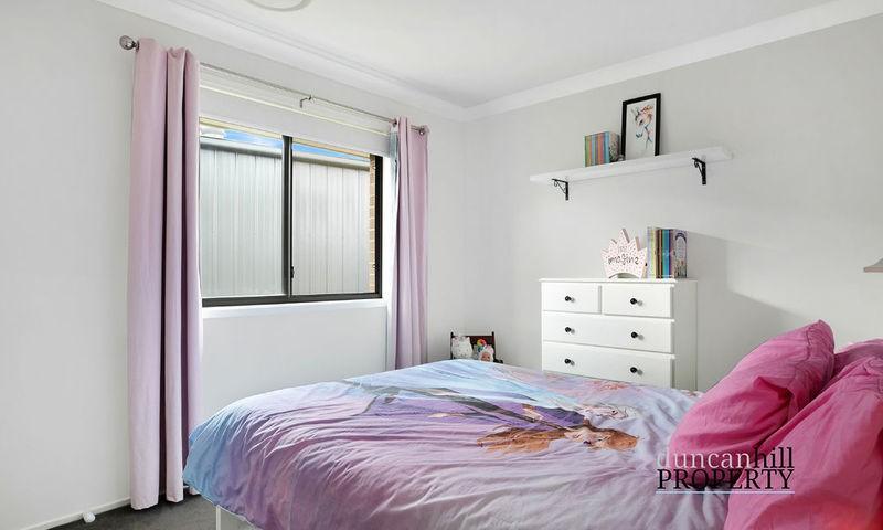 https://assets.boxdice.com.au/duncan_hill_property/listings/3293/ad953094.jpg?crop=800x480