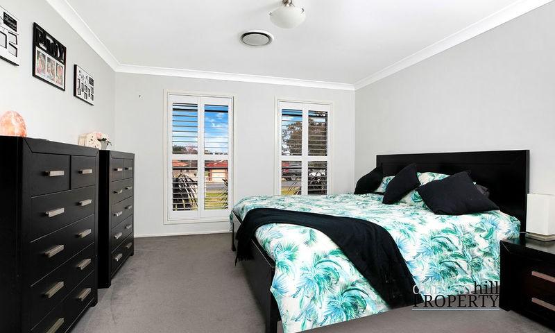 https://assets.boxdice.com.au/duncan_hill_property/listings/3293/b013d3fc.jpg?crop=800x480