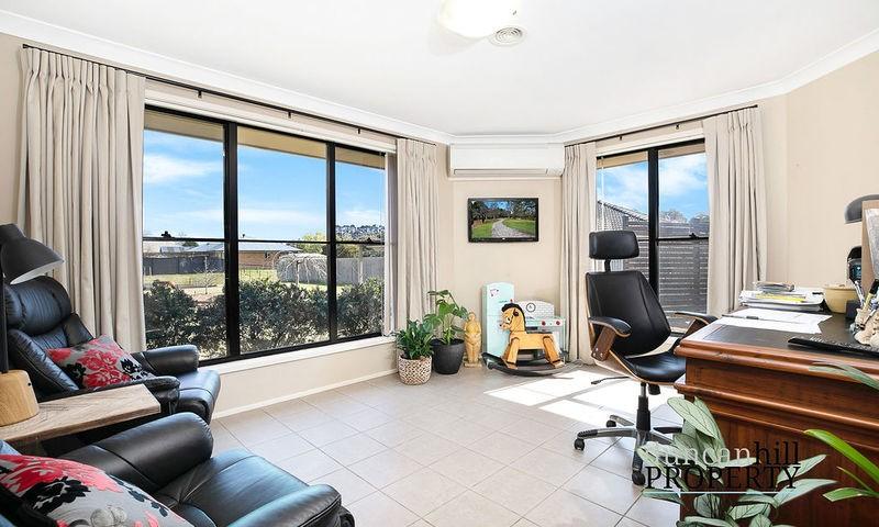 https://assets.boxdice.com.au/duncan_hill_property/listings/3294/1a180872.jpg?crop=800x480