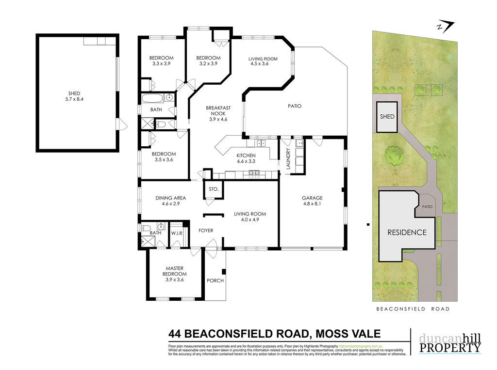 https://assets.boxdice.com.au/duncan_hill_property/listings/3294/8b8dd901.jpg