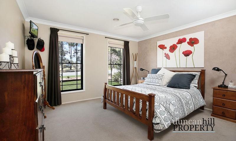 https://assets.boxdice.com.au/duncan_hill_property/listings/3294/d7184916.jpg?crop=800x480